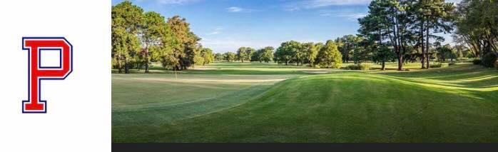 2019 PYFC Annual Golf Tournament