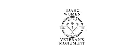 Idaho Women Veteran's Monument Golf Tournament