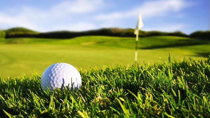 2019 Seth Stariha Memorial Golf Tournament