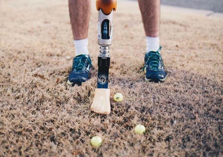 Limbs for Life Golf Tournament