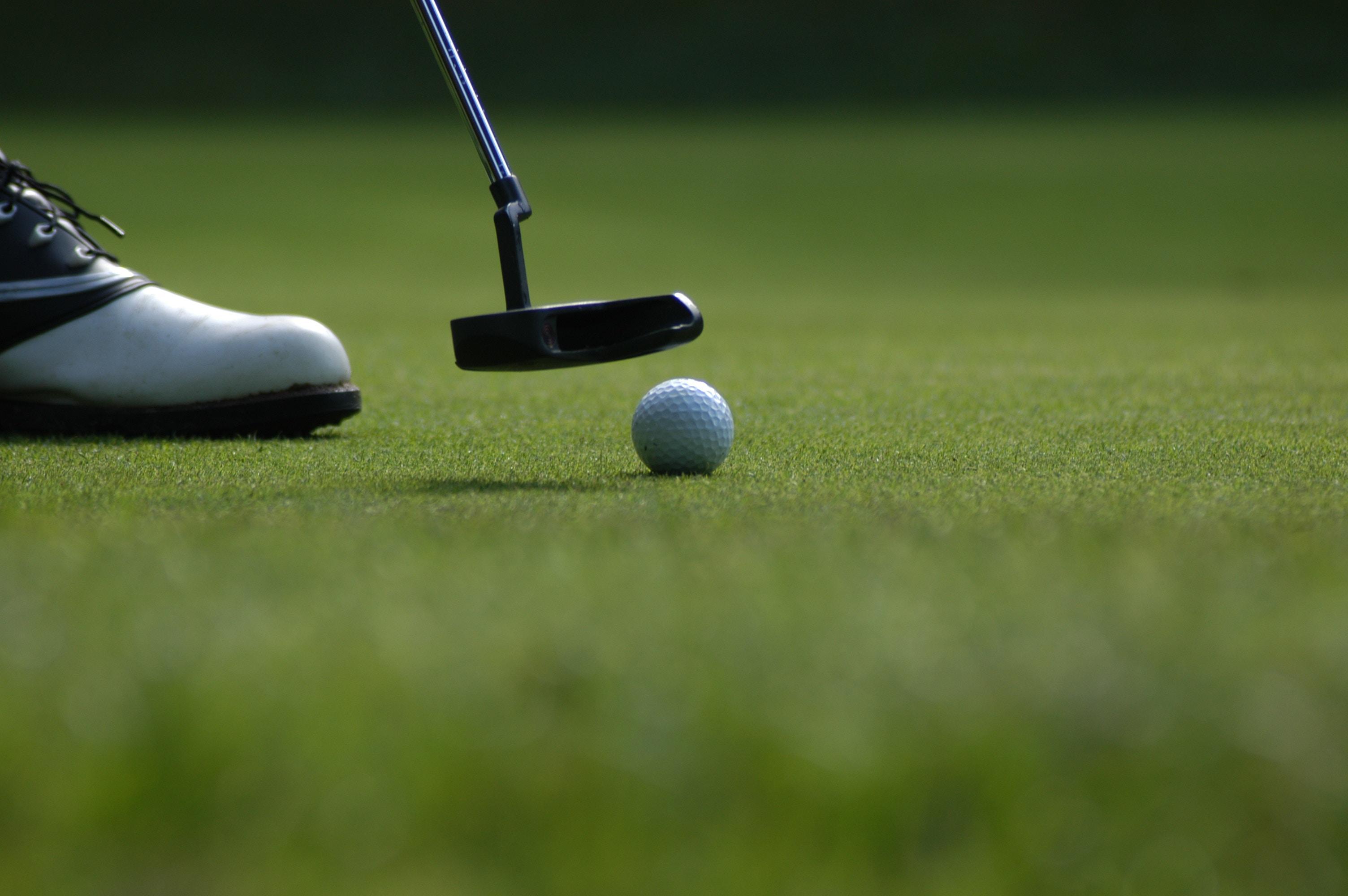 Bob Beever Memorial Golf Tournament - Sponsorship