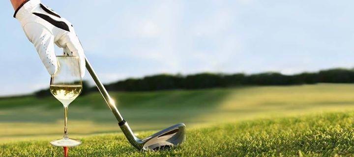 Goblets & Golf Balls Memorial Tournament