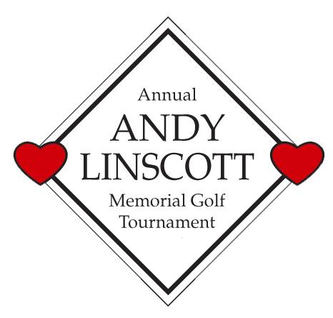 10th Annual Andy Linscott Memorial Golf Tournament