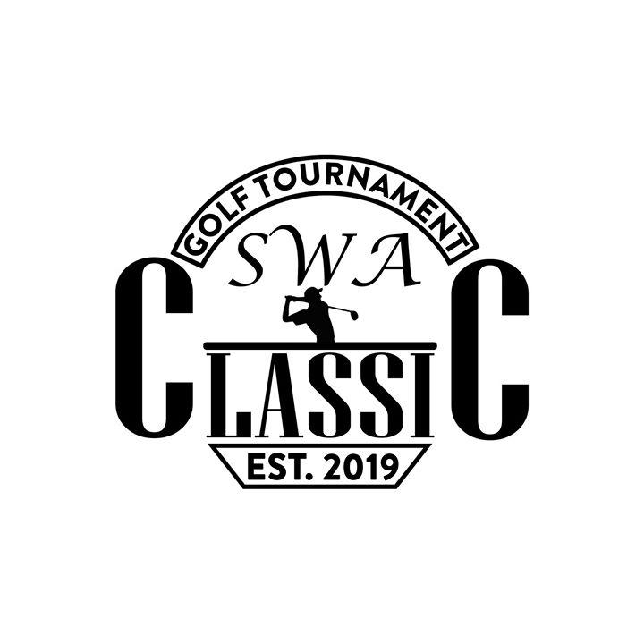 The Swa Classic Memorial Golf Tournament