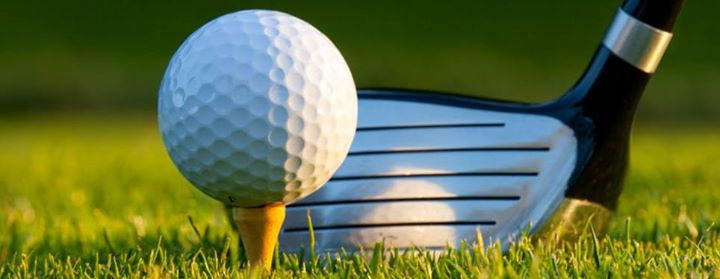 City Amateur Golf Tournament