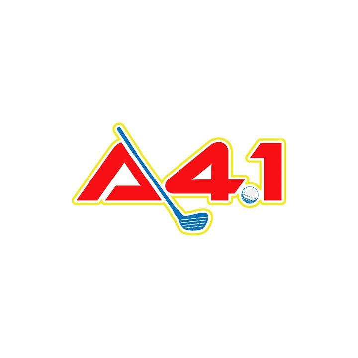 All-4-One Golf Tournament