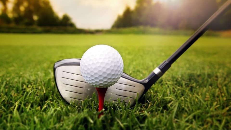 Benefit Golf Outing for Bladder Exstrophy