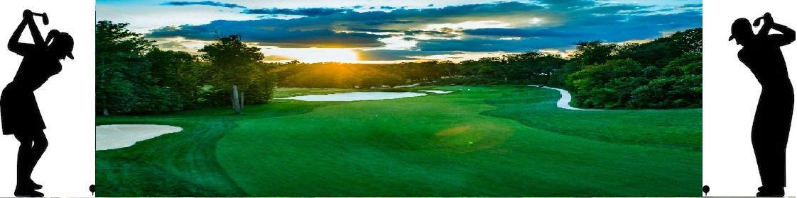 Mabuhay, Inc. Fall Golf Tournament
