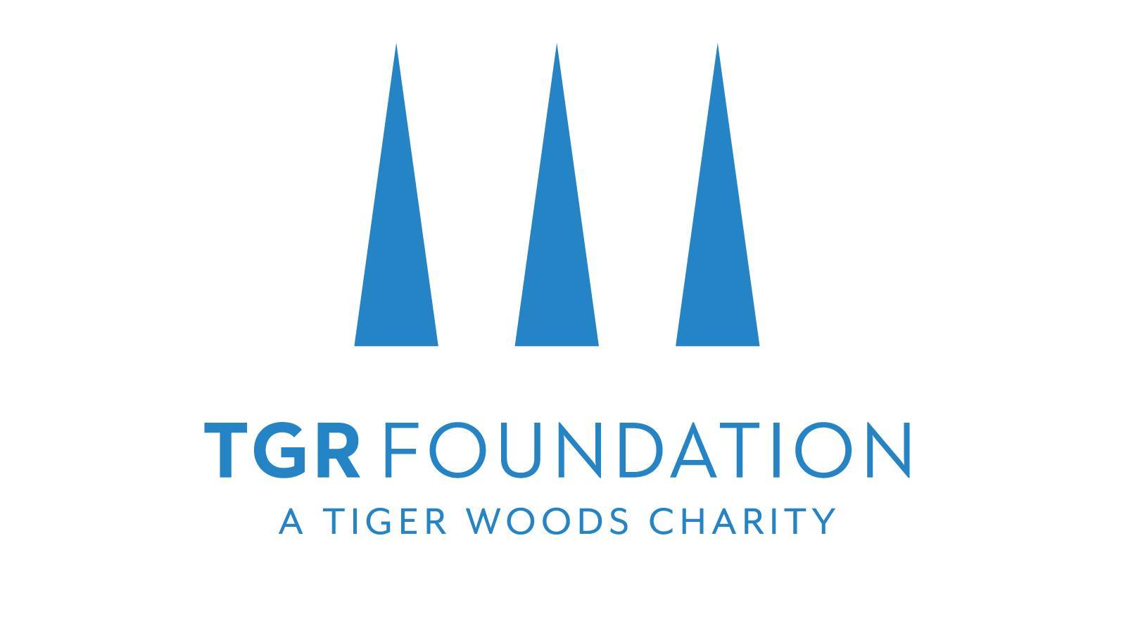 TGR Learning Lab-Super Junior Golf Series-Rhythm & Balance