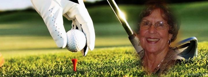 4th Annual Suzi Maddalena Golf Tournament