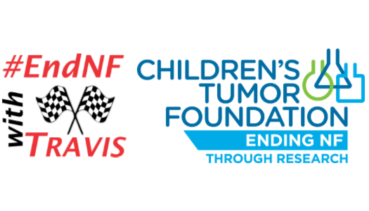 7th Annual #EndNF with Travis Classic Charity Golf Tournament
