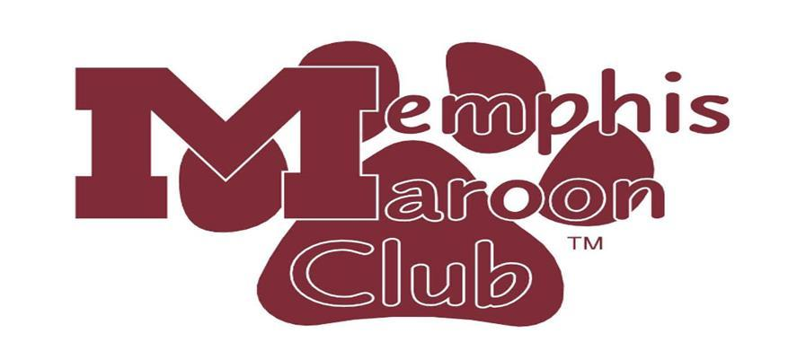 The 2020 Scott McNeer Memorial Golf Tournament- Hosted by the Mississippi State Memphis Chapter