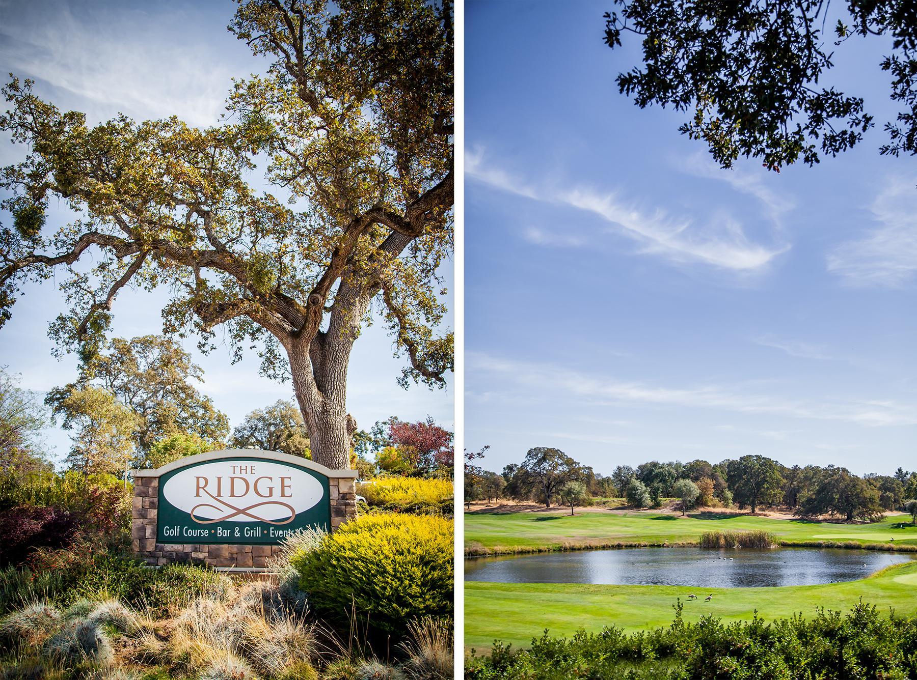 Twentieth Annual Charity Golf Tournament