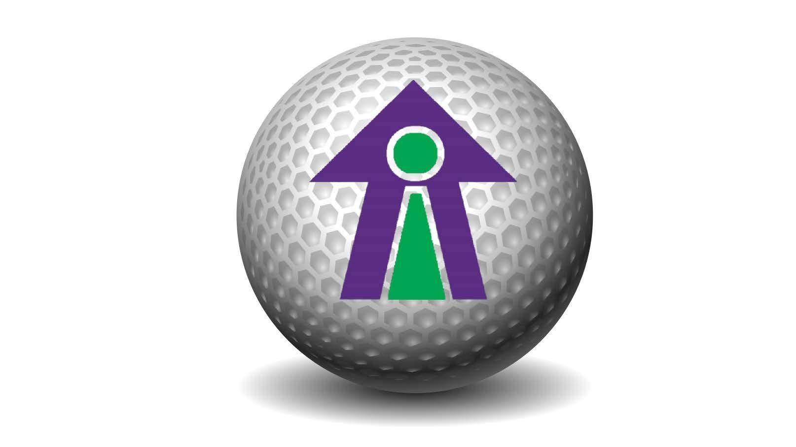 Impact Services 18-Hole Golf Tournament