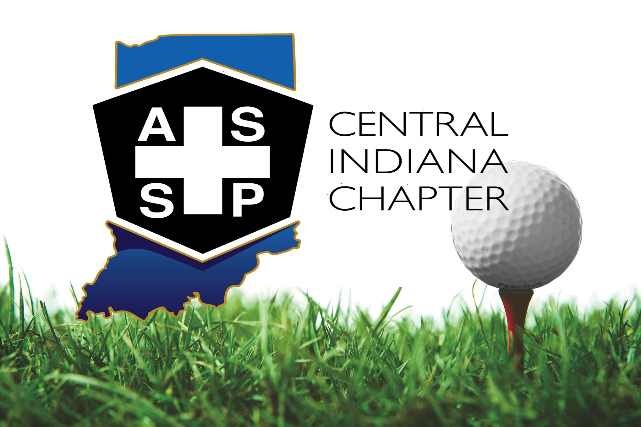 8th Annual Scholarship Golf Outing - Future Safety Leaders (August 7, 2020)