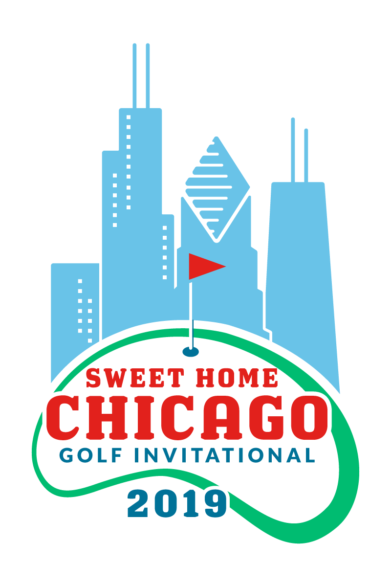 Sweet Home Chicago Golf Invitational