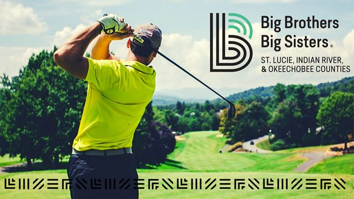 Big Brothers Big Sisters Golf Tournament 2020