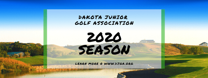 Autumn Classic Tournament- DJGA 2020