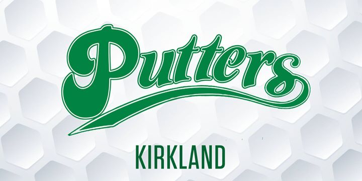 Flatstick Pub's PUTTERS League - Winter Season - Kirkland