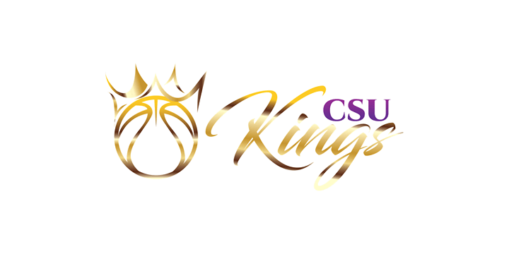 "1st Annual CSU Kings ""Raising Royalty"" Golf Tournament"