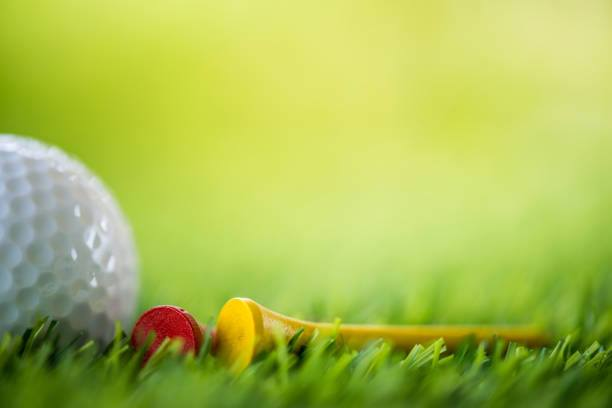 Catch the Son Preschool Charity Golf Tournament