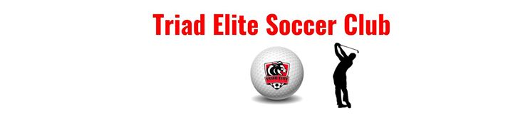 Triad Elite Golf Tournament