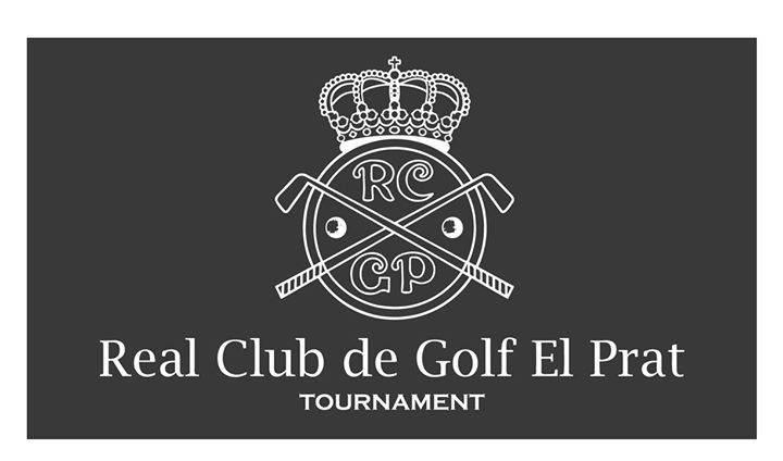 Real Club De Golf El Prat Barcelona Tournament 2020