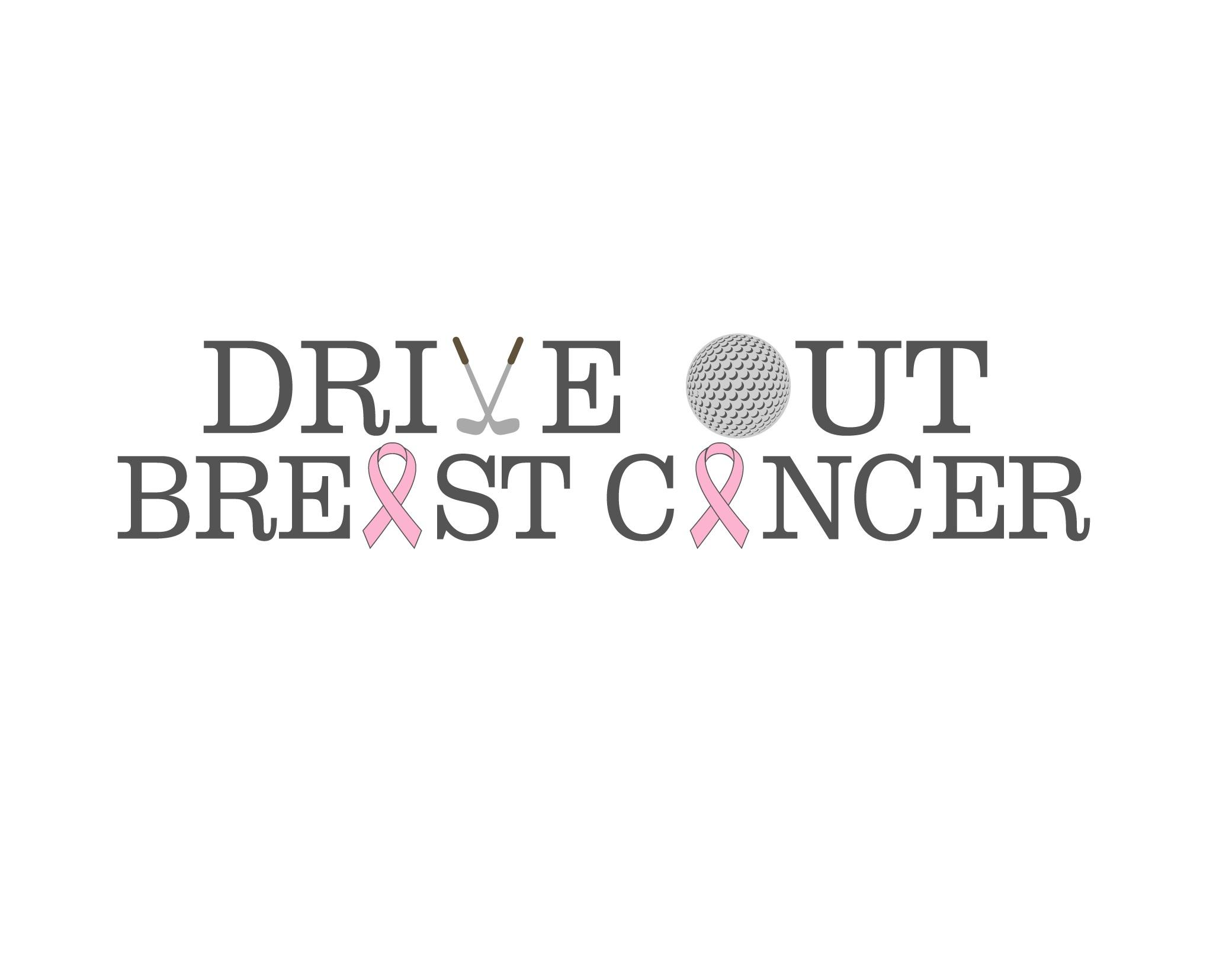 3rd Annual Drive Out Breast Cancer Charity Golf Tournament