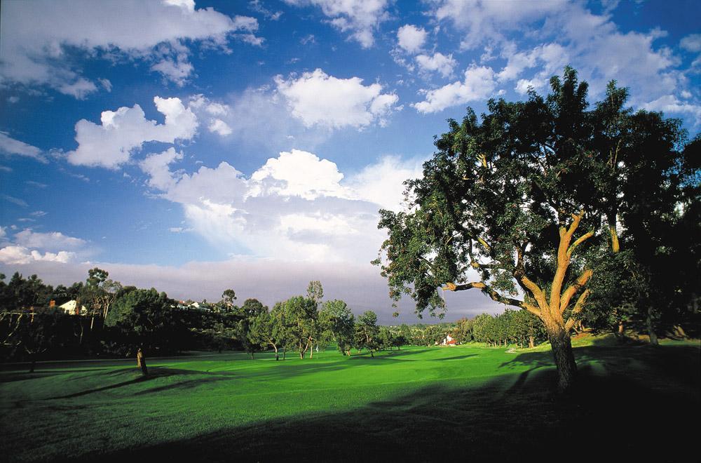8th Annual Guns and Hoses Charity Golf Tournament