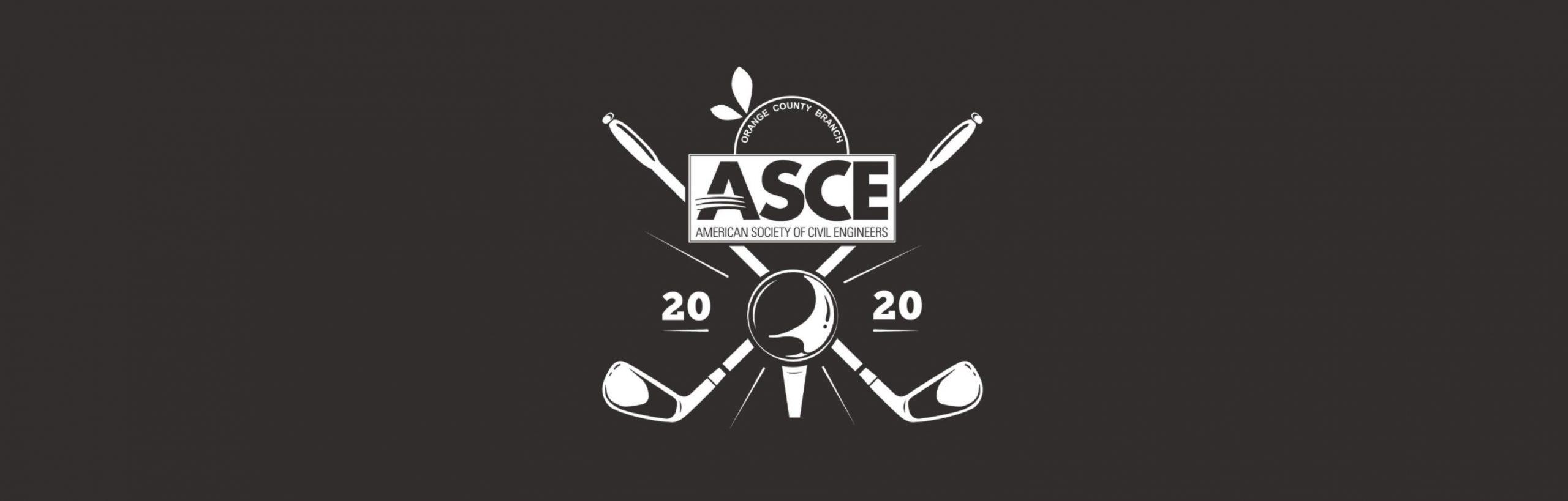 2020 ASCE OC Golf Tournament