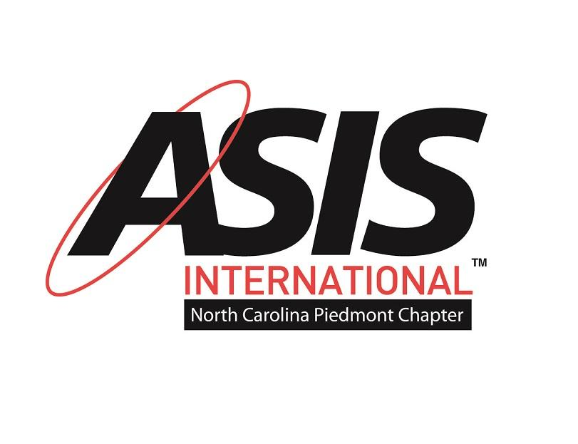 Sponsorship of Gene Loye Annual Golf Tournament (ASIS NC Piedmont 82)