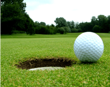 Stone Mountain Baptist Association's 2020 Disaster Relief Golf Tournament