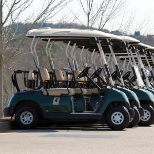 golftourneyprep