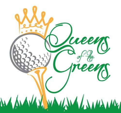 9th Annual Ladies Golf Tournament