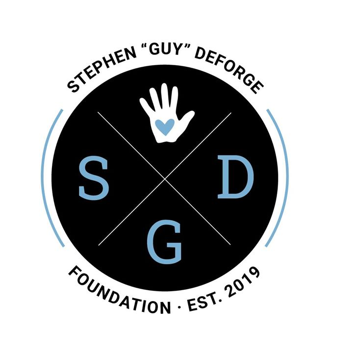 2020 Stephen Guy DeForge Foundation Annual Golf Tournament