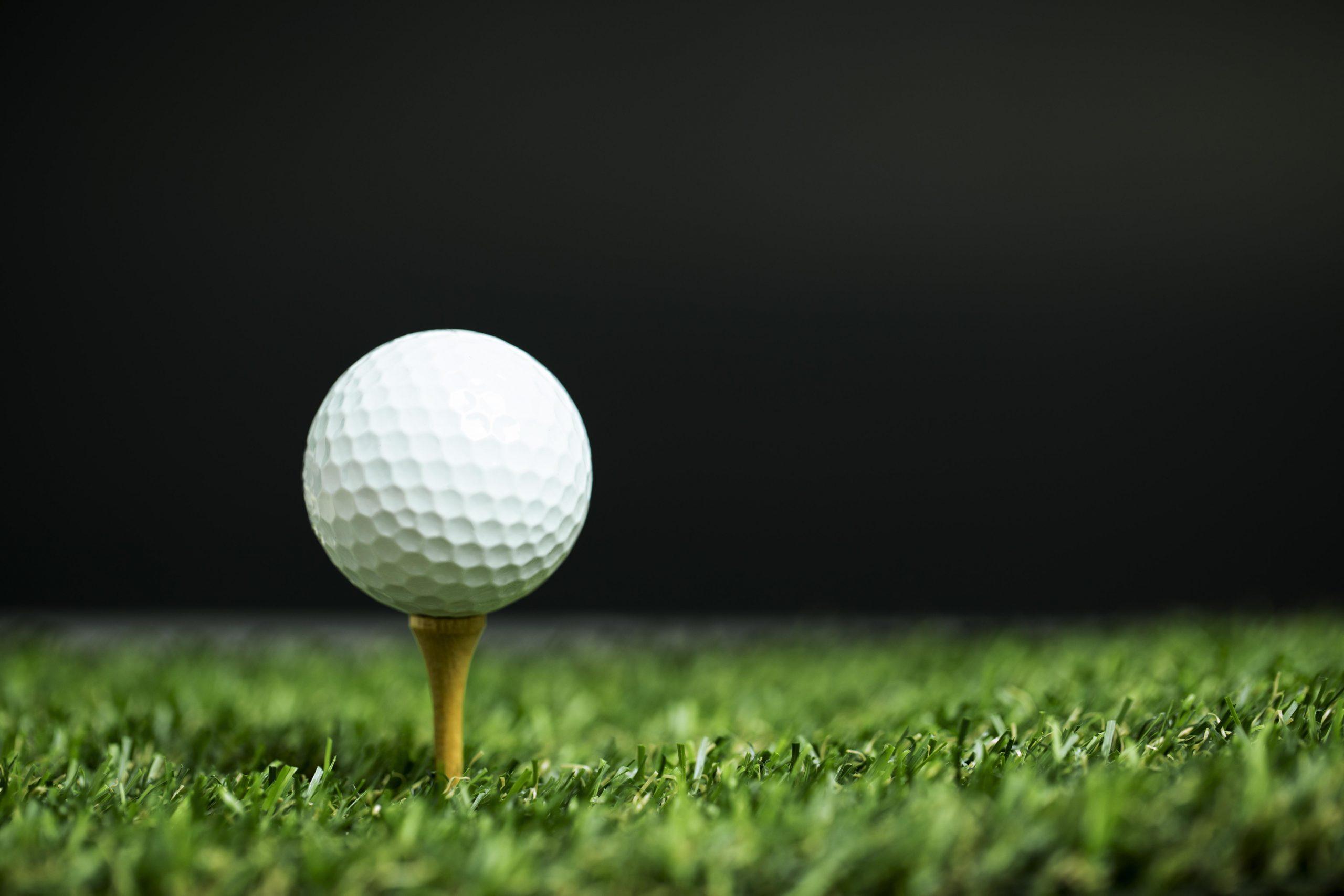 2021 COW Charity Golf Classic - 14th Annual