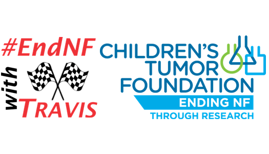8th Annual #EndNF with Travis Classic Charity Golf Tournament