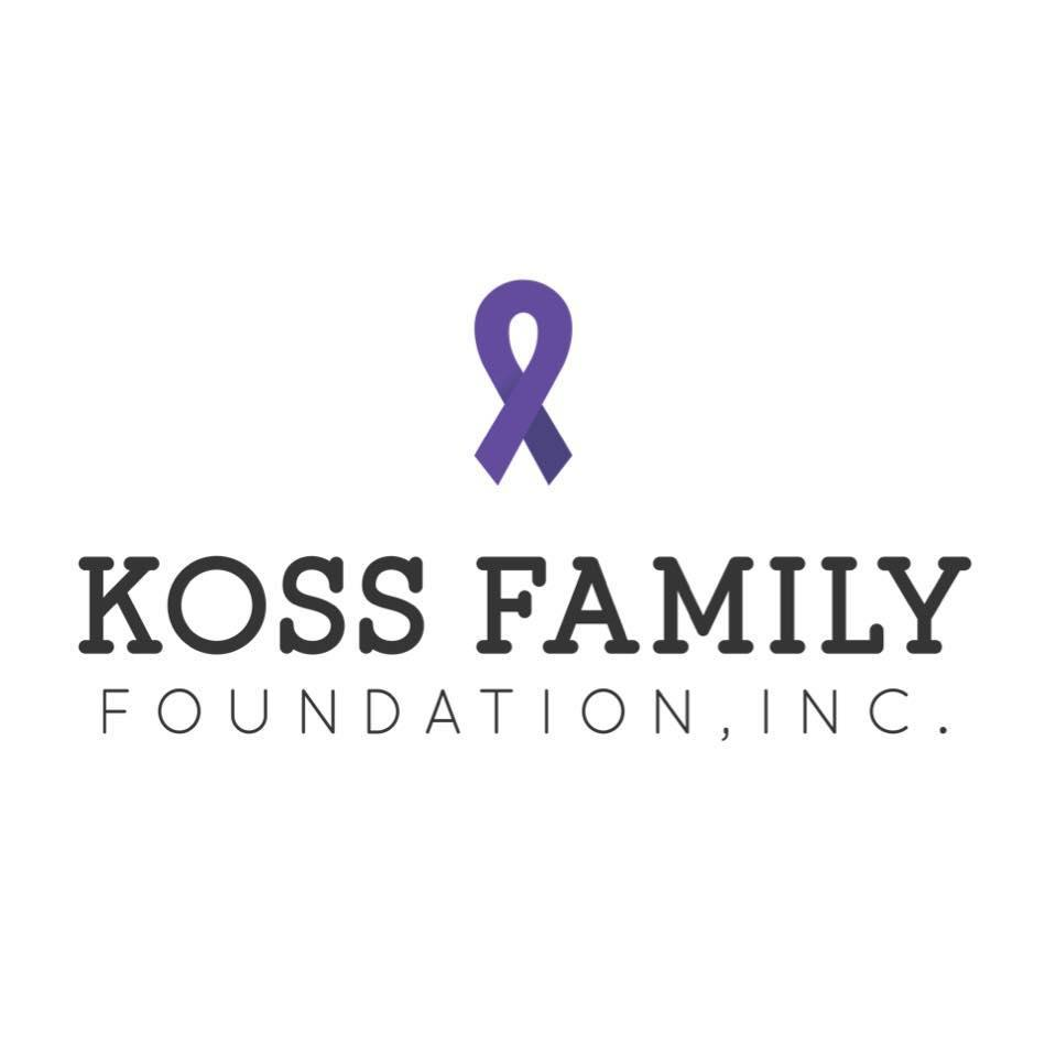 2021 AJ's Golf Outing benefiting Koss Family Foundation