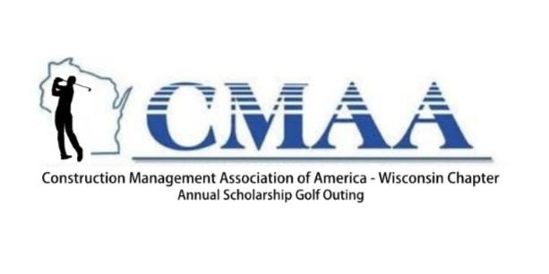 CMAA 4th Annual Scholarship Golf Outing