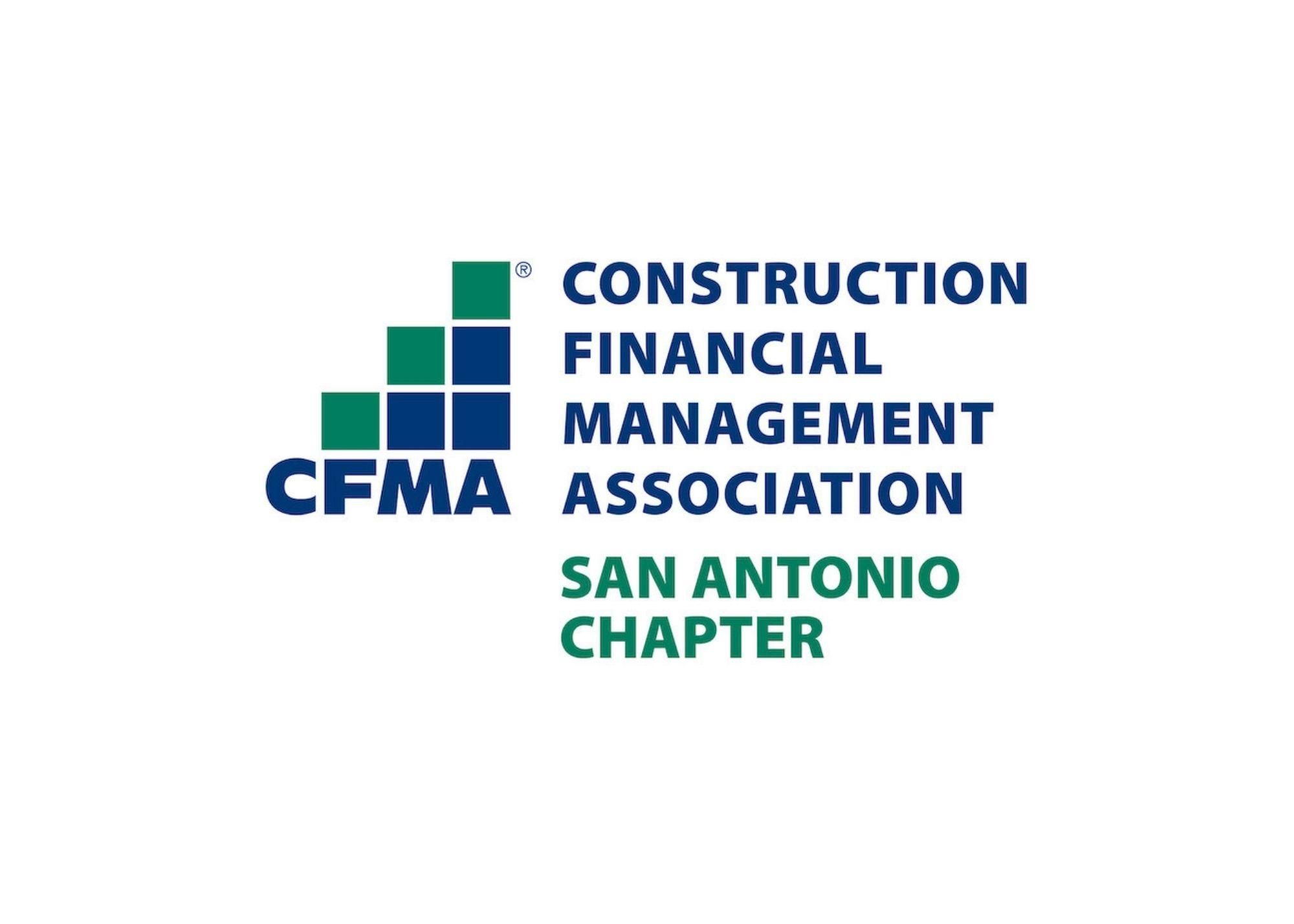 2021 CFMA San Antonio Golf Tournament