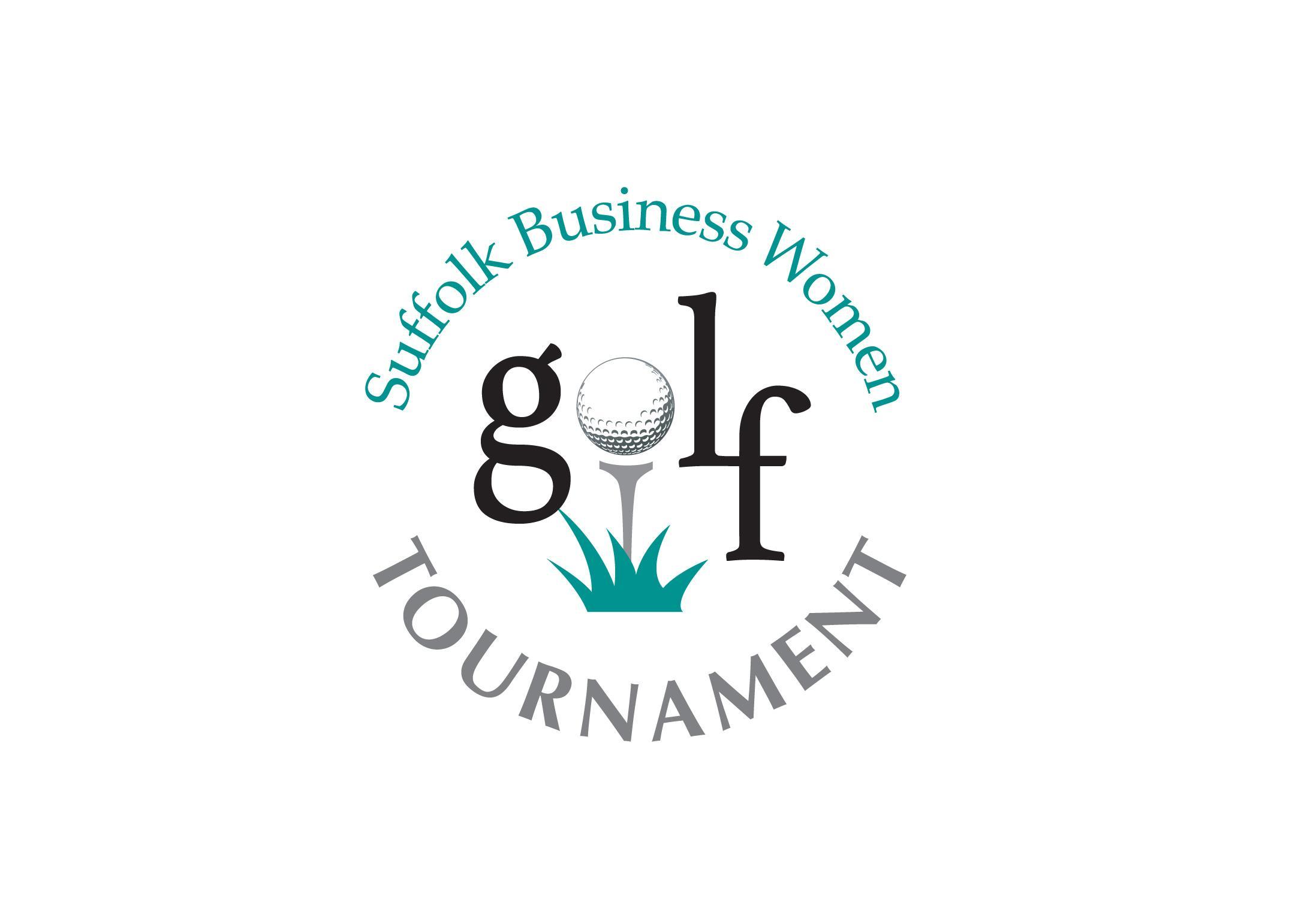 Suffolk Business Women 2021 Golf Tournament
