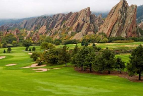 SME Annual Golf Tournament