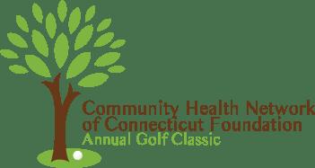 2021 Community Health Network of Connecticut Foundation, Inc. Golf Classic