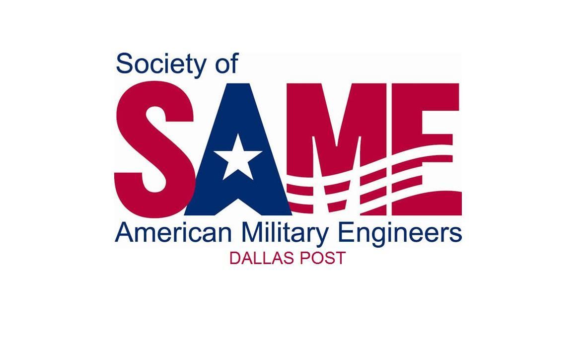 2021 Annual Scholarship Golf Tournament - Forth Worth/Dallas Post Event