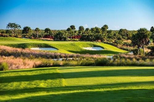 FRLA Collier Golf Classic