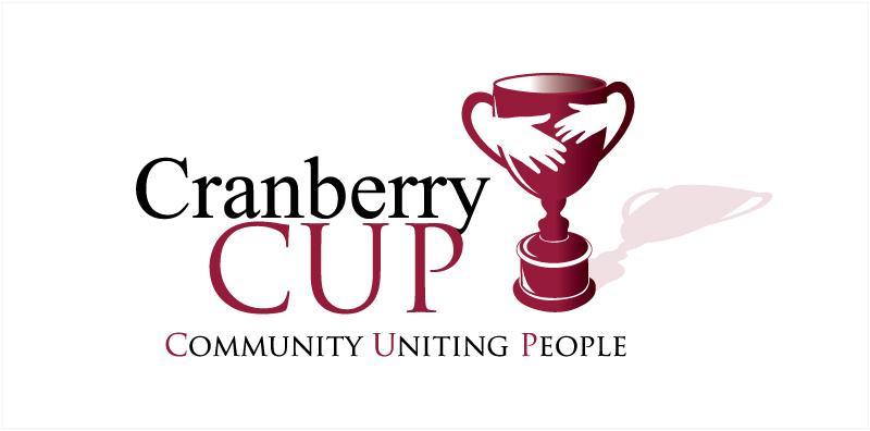 2021 Cranberry CUP Summer Golf Classic