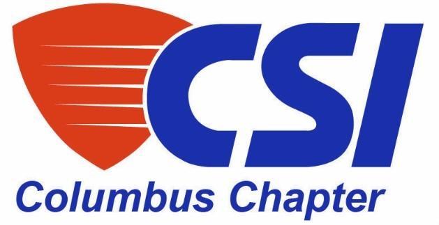 2021 CSI Columbus George A. Van Niel Scholarship Golf Outing