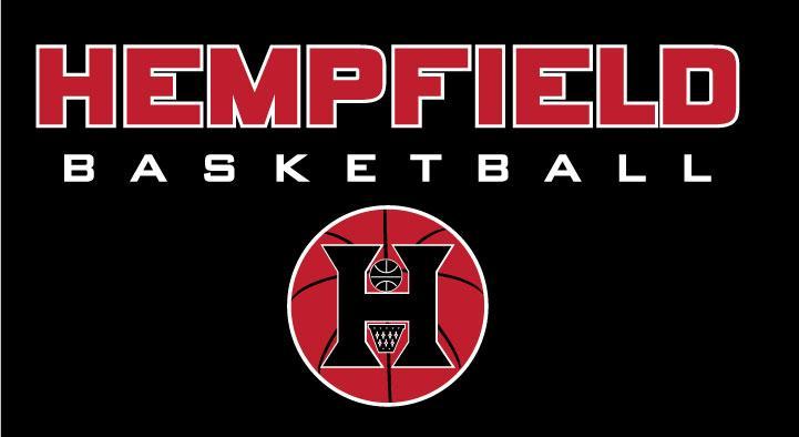 8th Annual Hempfield Basketball Booster Clubs Golf Tournament