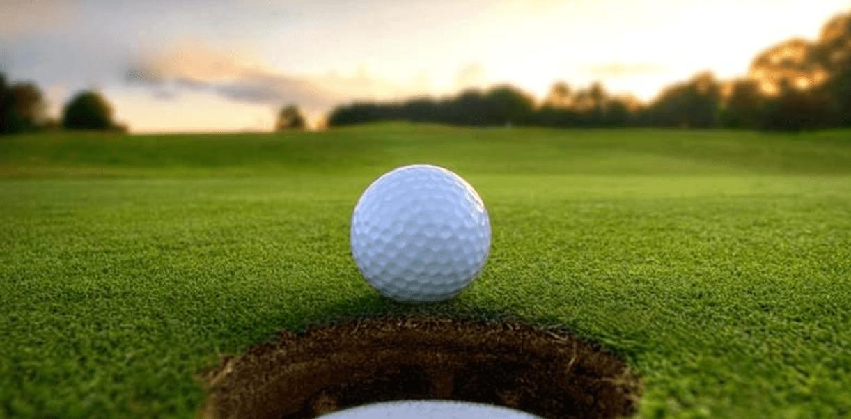 CAP Summer Golf Outing