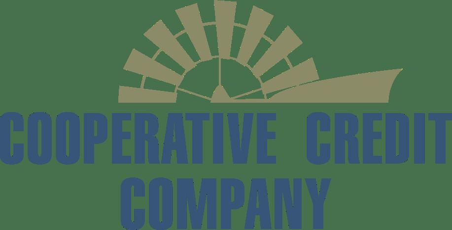 Cooperative Credit Company Golf, Reception, Annual Mtg. and Board Mtg.